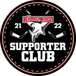 Haie Supporters Club